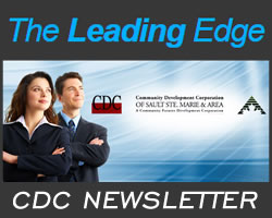 cdc newsletter
