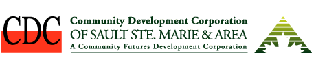 Community Development Corporation of Sault Ste. Marie & Area